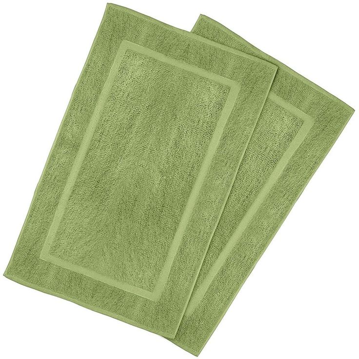 Lime Green Contour Rug: 17 Best Ideas About Bathroom Rugs On Pinterest