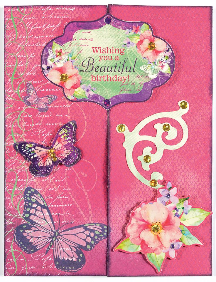 38 best paper wishes images on pinterest die cutting stamp card paper wishes weekly webisodes scrapbooking videos and card making videos feature a new and different paper crafting technique each week from the comfort of m4hsunfo
