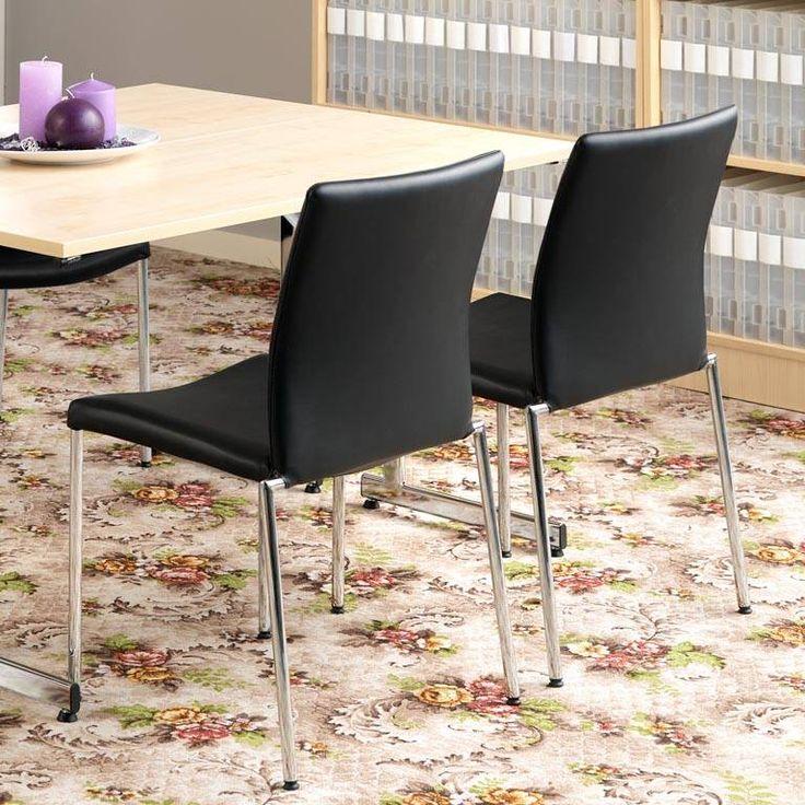 Nowoczesne i wygodne krzesła konferencyjne w wielu wzorach do umeblowania firmowych sal konferencyjnych z myślą o dodaniu dynamiki spotkaniom. Odwiedzić: http://www.ajprodukty.pl/krzesla/krzesla-konferencyjne/6211646.wf