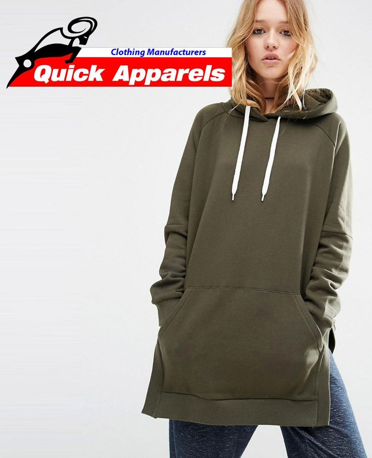 78 best Women Hoodies images on Pinterest | Chang'e 3, Hoodies and ...