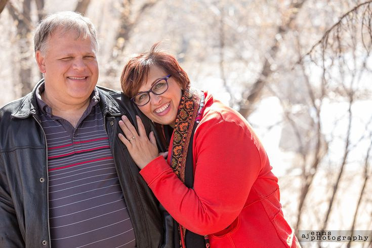 Sandra & Dean at the Forks Market  - These two love birds have known each other for over 35 years! It is funny how life has it's roads that turn this way and that till they cross again. Dean is from Phoenix where the weather is just a little warmer. While Sandra and I were loving the first warm Saturday of the year Dean... - http://ajenns.com/engagement-photography/sandra-dean-at-the-forks-market/