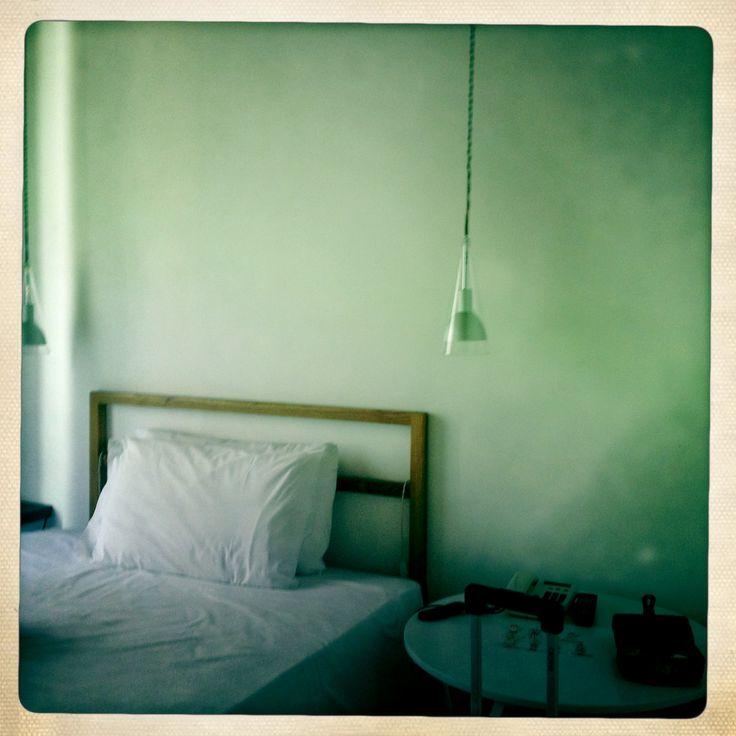 Hotel Gutkowski, Ortigia , Sicily