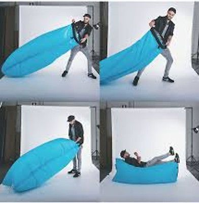 Best 25+ Inflatable Furniture Ideas On Pinterest | Britney Spears Sister,  Knowing You And 90s Kids