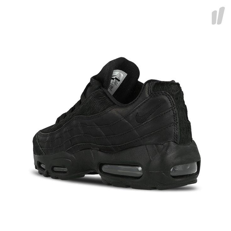 Nike Wmns Air Max 95 Premium ( 807443 004 )