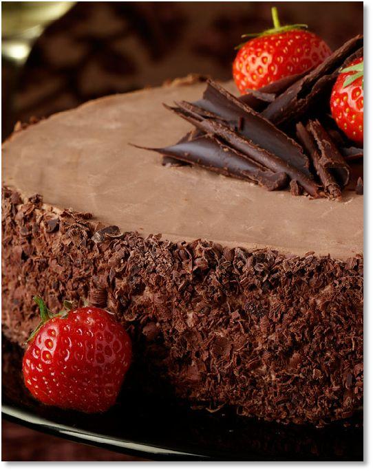 Low FODMAP Recipes Velvet chocolate torte    http://www.ibssano.com/low_fodmap_recipes_chocolate_torte.html