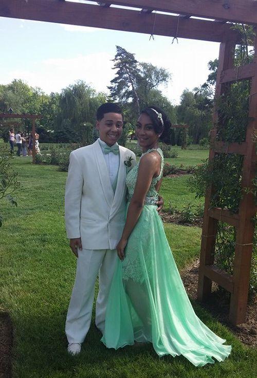 Roo Prom Dresses 62