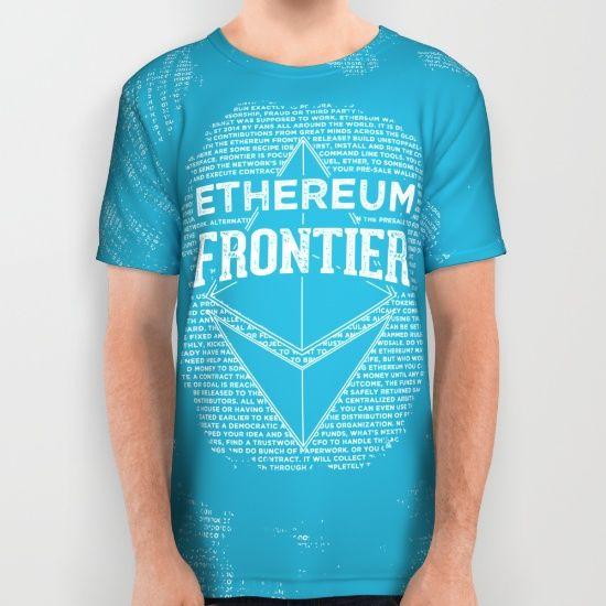 Buy bitcoin on jaxx ethereum unicorn shirt ccuart Choice Image