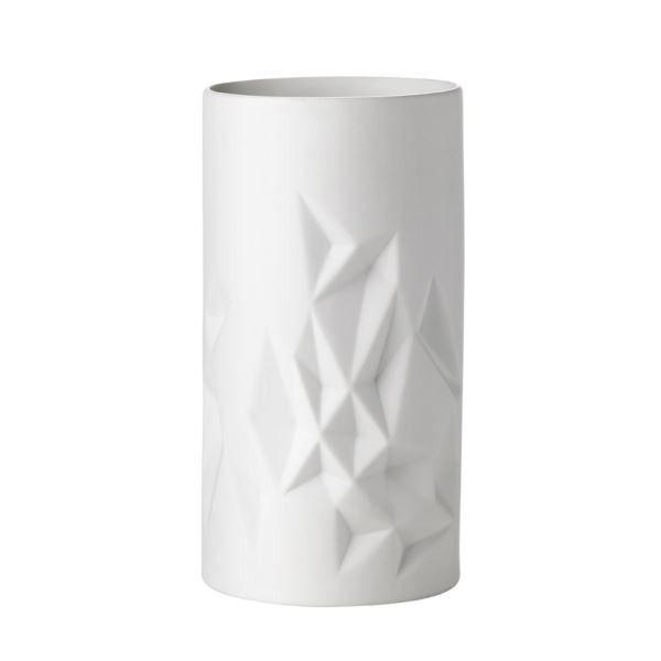 Stelton Stella Vase Sale