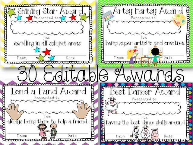 Classroom Prize Ideas ~ Best images about end of the school year ideas on