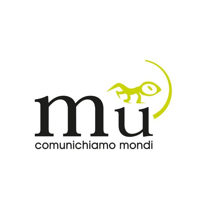 Logo Mu » Design