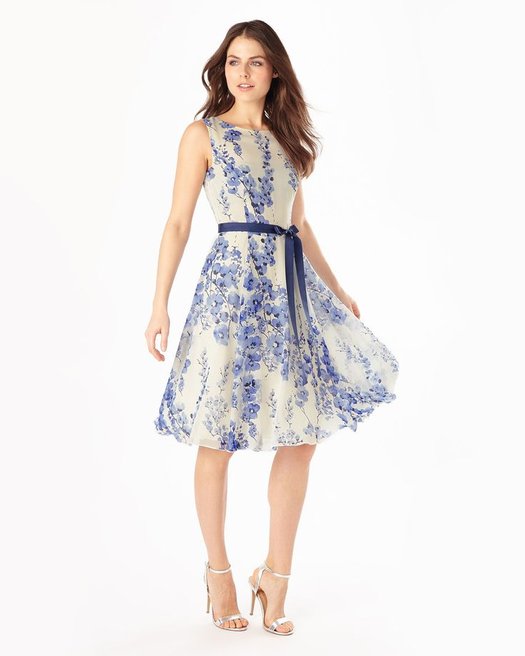1000+ Ideas About Wedding Guest Outfits On Pinterest