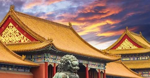 Uzak Doğu kültürüyle tanışıp, tanıştığınıza memnun olacağınız Pekin'de gezilecek kültürel gezi duraklarını yazdık. Avrupa da tamam iyi güzel ama Pekin'e gitmenin gerçekten bambaşka bir deneyim olduğunu/olacağını kabul edelim. http://bit.ly/1p596US #etstur #KeskeTatilOlsa #tatil #holiday #travel