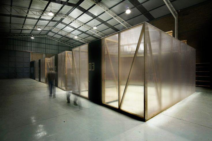 TCL-architects-oficinas-31-minutos-designboom02