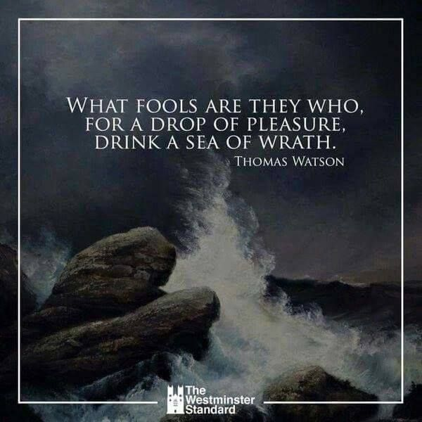 Favorite Christian Quotes: Best 25+ London Quotes Ideas On Pinterest