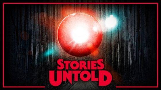 Stories Untold Gratuit Télécharger Jeux PC Complet