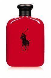 Polo Red Eau de Toilette Spray von Ralph Lauren