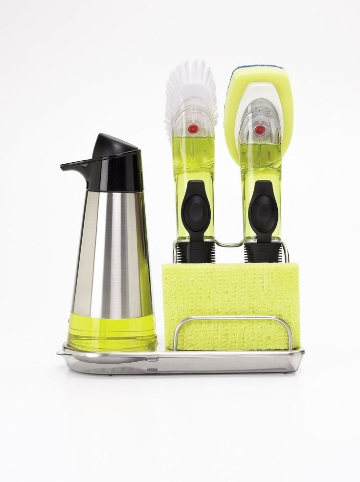 281 Best Oxo Lowest Prices Pick Up Or We Ll Ship Free