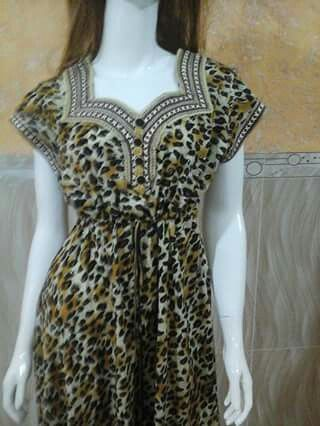 قنادر الدار   gnadar dar in 2019   Womens fashion, Fashion ...