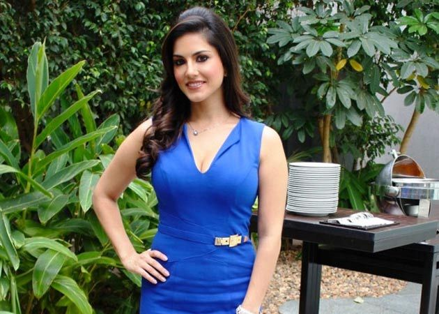 17 Best Images About Sunny Leone On Pinterest  Madhuri Dixit, Katrina Kaif And Saree-5215