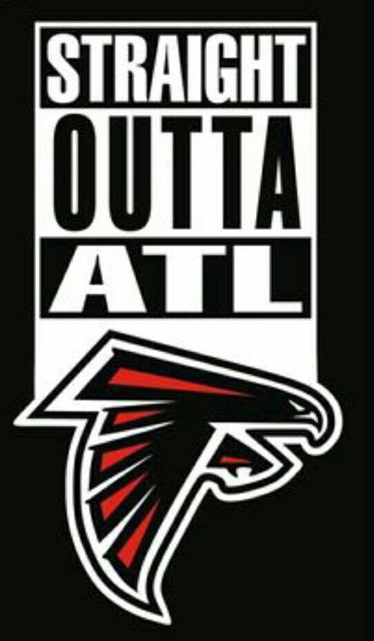 589 best ATLANTA FALCONS RAISE UP images on Pinterest Atlanta