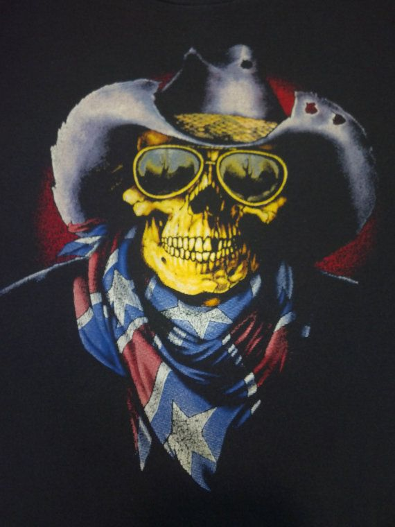 the 25+ best cowboy hat tattoo ideas on pinterest | cowboy hat