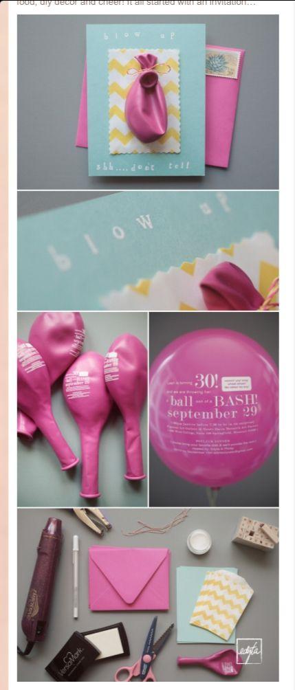 balloon wedding invitations uk 28 images air balloon invitations