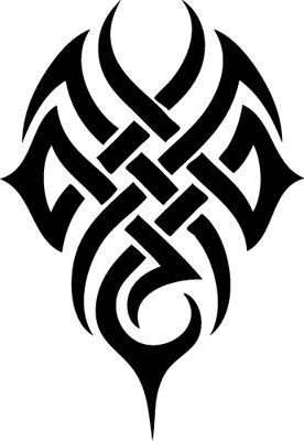 tattoo tribal - Buscar con Google