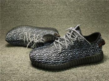 https://www.airyeezyshoes.com/adidas-yeezy-350-boost-black-man-4044.html Only$67.00 ADIDAS YEEZY 350 BOOST BLACK MAN 40-44 #Free #Shipping!