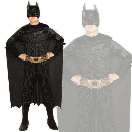 #Disfraz #Batman TDKR Perfecto para tus fiestas, mercadisfraces tú #tienda de #disfraces #online