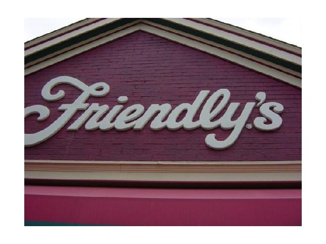 Free Birthday Restaurants ~ Best famous chain restaurants that flopped or are rapidly