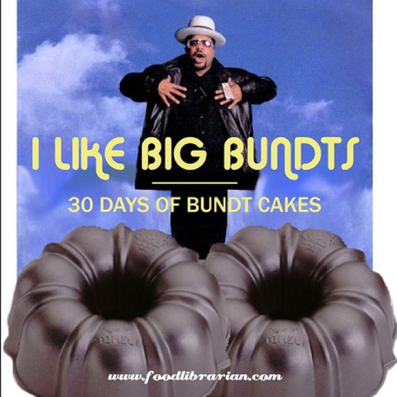 Best 25 Cake Humor Ideas On Pinterest Over The Hill