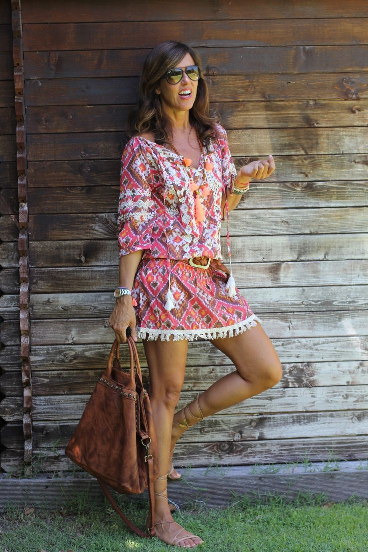 best Look images on Pinterest Bags Boho chic and Bag