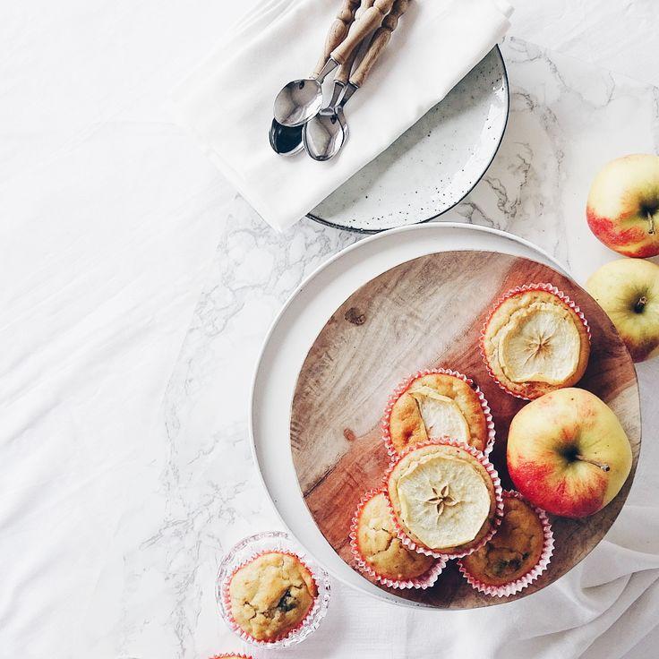 681 besten happy baking backen bilder auf pinterest for Datteln deko