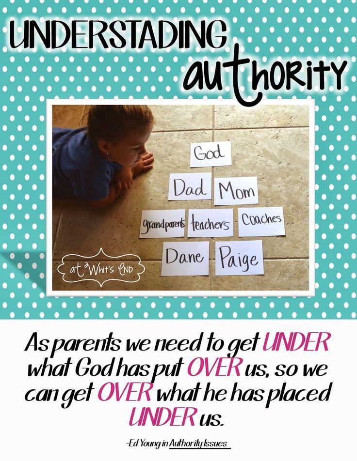 Ascension Press Chosen Lesson 13 Homework - image 4