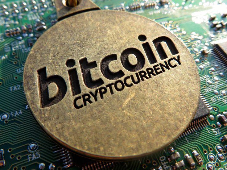 How bitcoin startups may fuel a rally on Bitcoin market