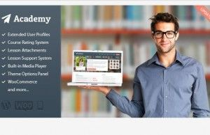WordPress Themes for Attorneys & Lawfirms