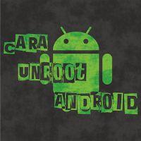 Cara Buat Baterai Android Seperti Baru Lagi
