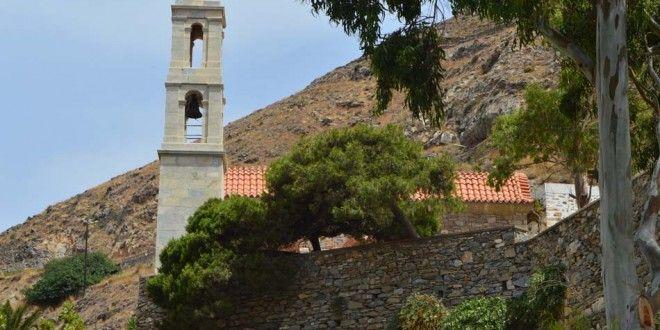 Ορθόδοξες Archives | Page 2 of 2 | SyrosmapΙ.Ν. του Αγίου Αθανασίου. Στην πίσω πλευρά της Ανω Σύρου, σε δροσερή πλαγιά κοντά στην «Πηγή» με το τρεχούμενο νερό και το θεόρατο πλατάνι, βρίσκεται το εξωκκλήσι του Αγίου Αθανασίου