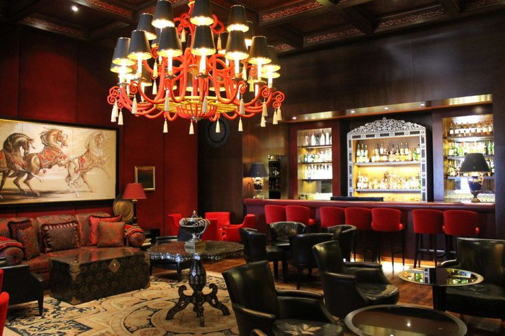 Best Lounges in Boston to Rekindle Romance http://boston.citymomsblog.com/motherhood/best-lounges-boston-rekindle-romance/?utm_campaign=coschedule&utm_source=pinterest&utm_medium=Boston%20Moms%20Blog&utm_content=Best%20Lounges%20in%20Boston%20to%20Rekindle%20Romance