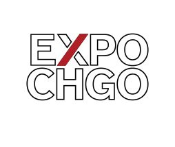 Home | Exposition Chicago (mentioned in weekly)