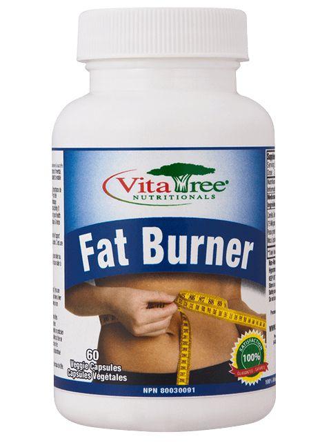 17 Best ideas about Best Fat Burner Supplement on