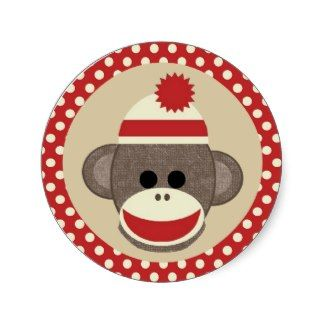 47 Best Images About Sock Monkey On Pinterest Brown
