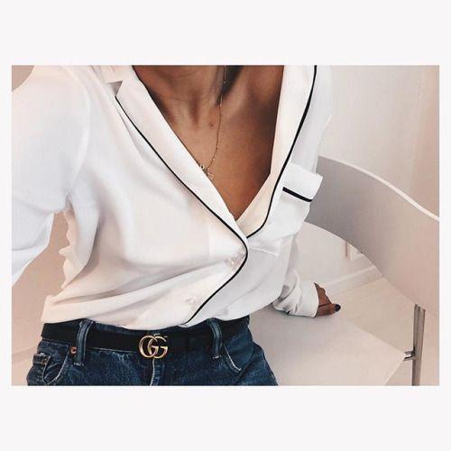 gucci belt denim accessories httpwwwvidedressinguswomenaccessoriesbeltsc c6214htmlucc c6214 f7053_7041_7039_7538 n180 o1json