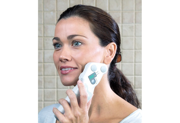Face Firming Device