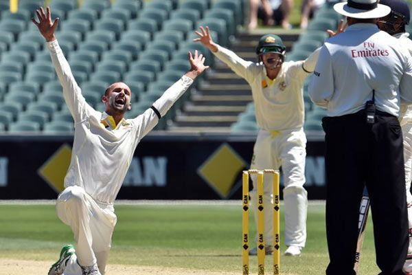 Nathan Lyon Wallpapers: Find best latest Nathan Lyon Wallpapers in HD for your PC desktop background & mobile phones.