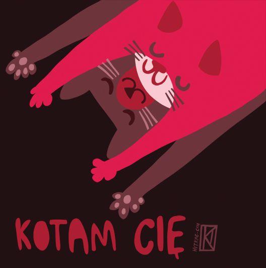 kotam cie by a-gu on DeviantArt