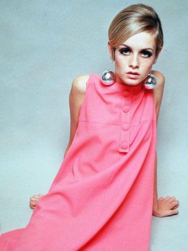 """Fashion should be stylish and fun,""  Twiggy. #LoveFashionHotel #Bali #fashiontv"