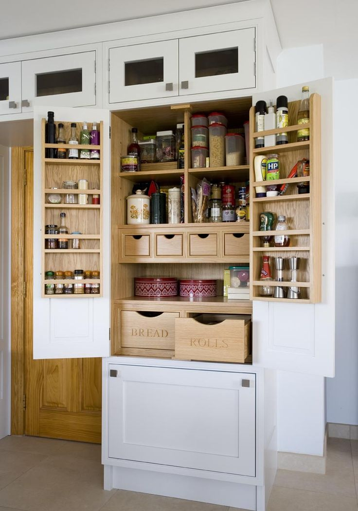 38 Best Kitchen Ideas Images On Pinterest Cupboard Shelves Cabinets And China Cabinets