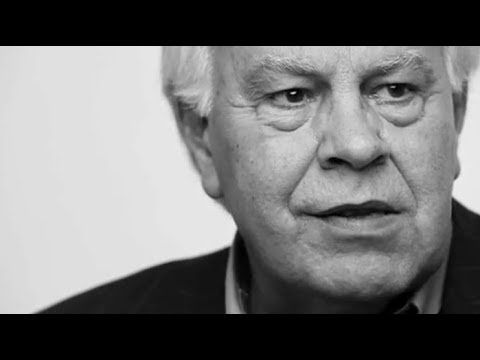 Felipe González remains the longest-serving Prime Minister of Spain, having led the country from 1982 to 1996. Gonzalez was the General Secretary of the Spanish Socialist Workers' Party from 1974 to 1997.