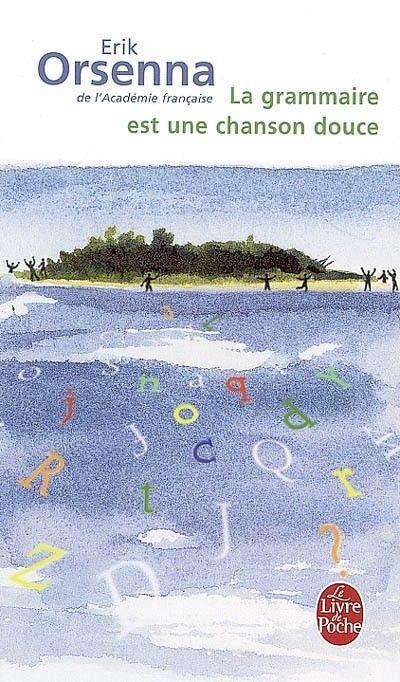 La grammaire est une chanson douce (CM1) - Baptiste Monnot Et site de Mme Tetard :  http://madametetard.eklablog.fr/diaporama-le-groupe-nominal-1-a102349913?noajax&mobile=0